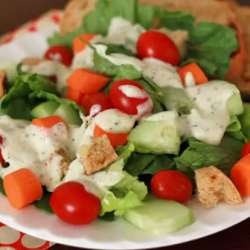 CREAMY-PESTO-RANCH-DRESSING-(GF)