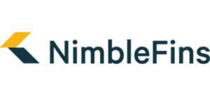 NimbleFins