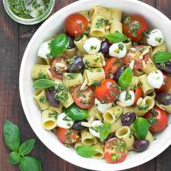 SUMMER-PESTO-PASTA-SALAD