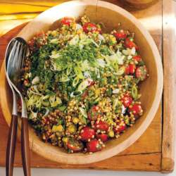 Sorghum-and-Sun-Dried-Tomato-Pesto-Tabbouleh