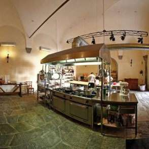 Tuscany-Cooking-Class