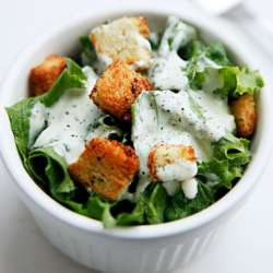 creamy-pesto-dressing
