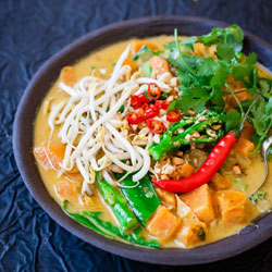 Fragrant-Thai-Curry