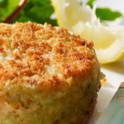 Salmon-&-Basil-Pesto-Fishcakes