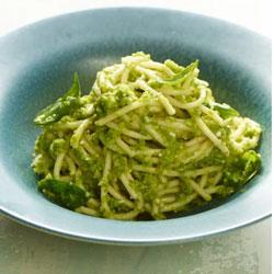 Fresh-Asparagus-Pesto