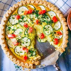 Summer-Garden-Pesto-Quiche