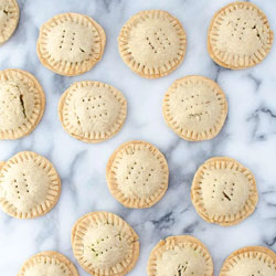 Lentil-Hand-Pies-with-Walnut-Pesto-250