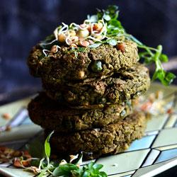 Green-Goddess-Pesto-Burger