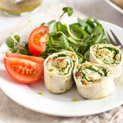 Pesto-White-Bean-Tortilla-Roll-Ups
