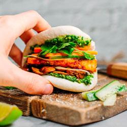 Sate-Tofu-Bao-with-Kale-Pesto