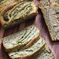 Braided-Pesto-Bread-Loaf